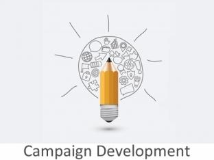 Campaign Development